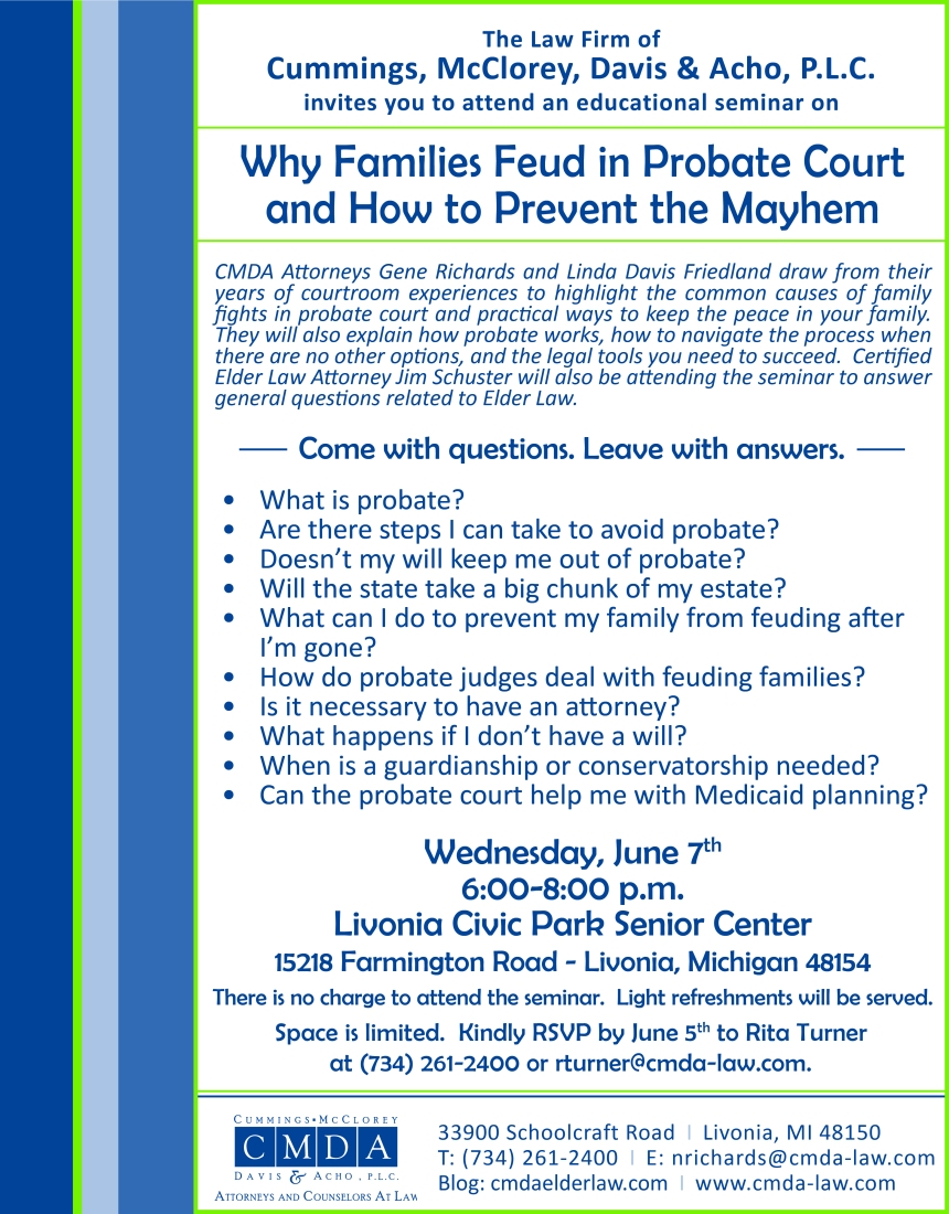 Why Families Feud in Probate Invite for Blog.jpg